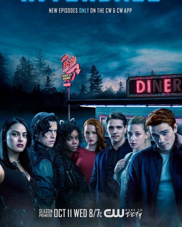 riverdale-season-2-review