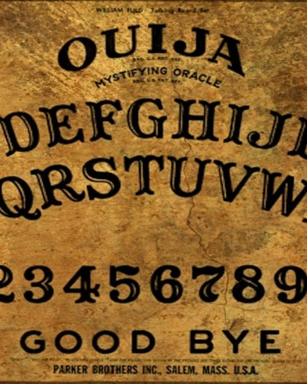 ouija-boards-retrieving-lost-memories