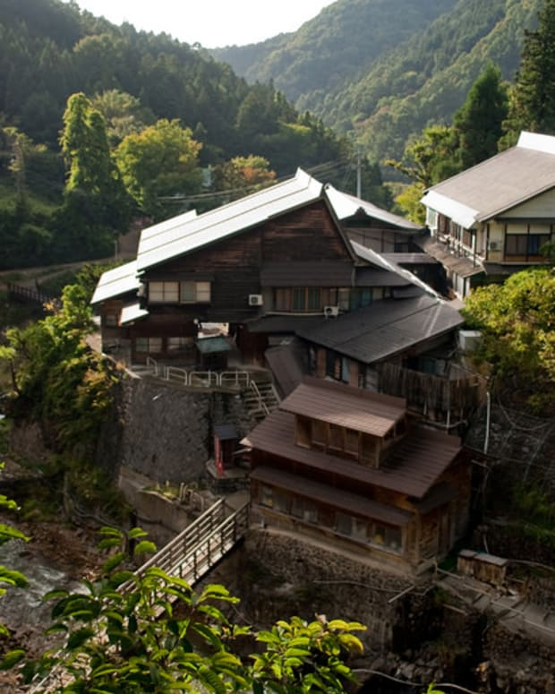 dos-and-donts-of-living-in-japan