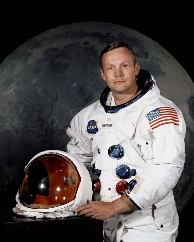 neil-armstrong-astronaut-and-the-first-man-to-walk-on-the-moon