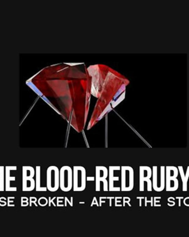 the-blood-red-ruby-after-the-storm-4