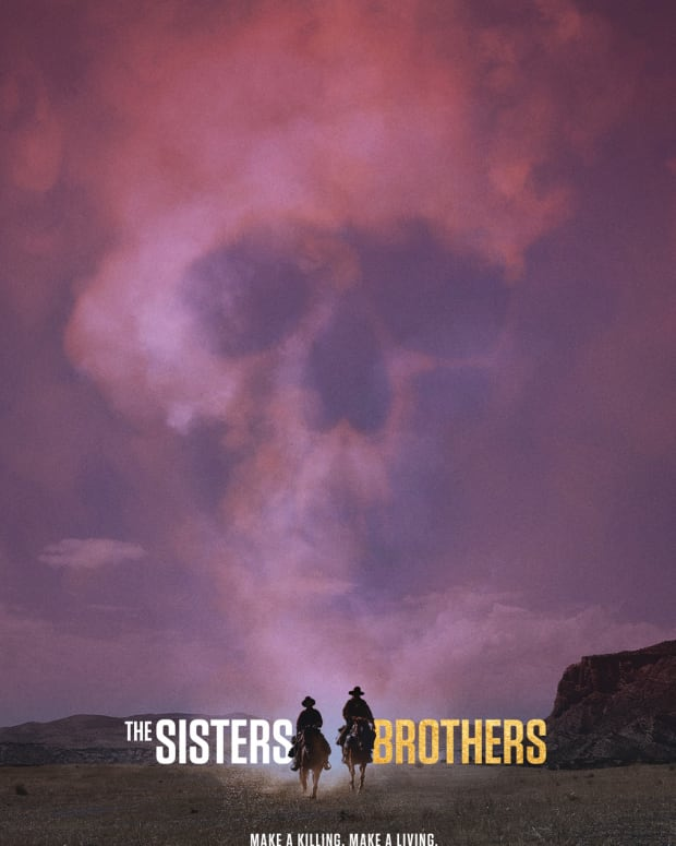 the-sisters-brothers-movie-review