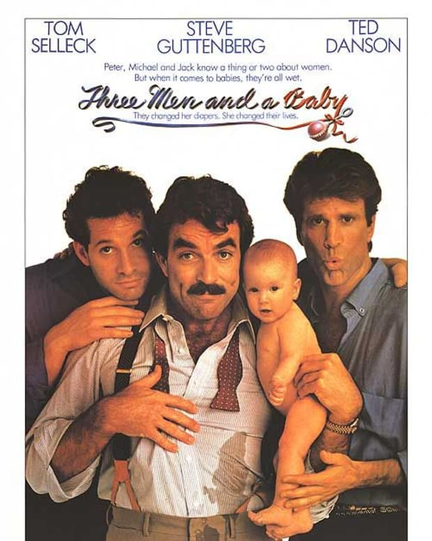 should-i-watch-3-men-and-a-baby