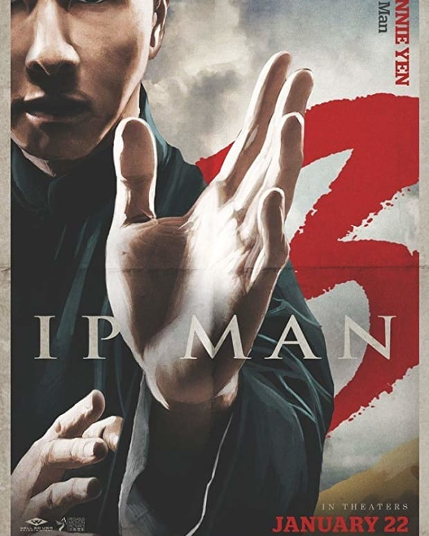ip-man-3-2015-review
