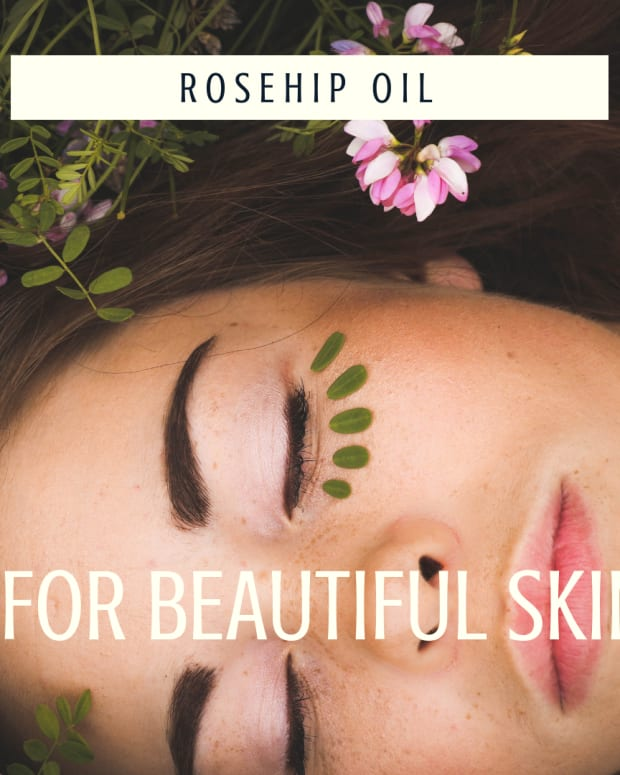 rosehip-oil-for-acne-scars-anti-aging