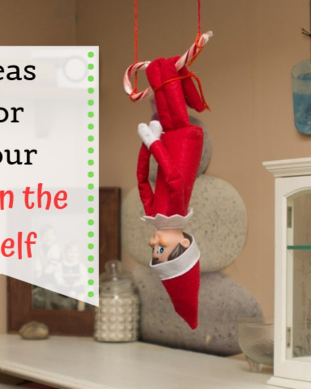 elf-on-the-shelf-easy-ideas