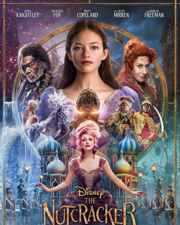 movie-review-the-nutcracker-and-the-four-realms