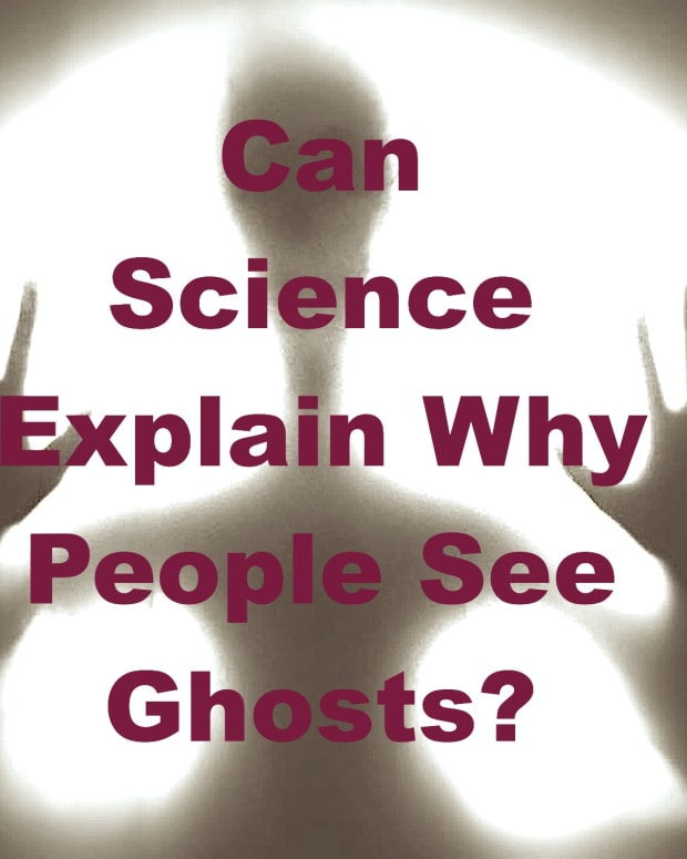 ghost-science