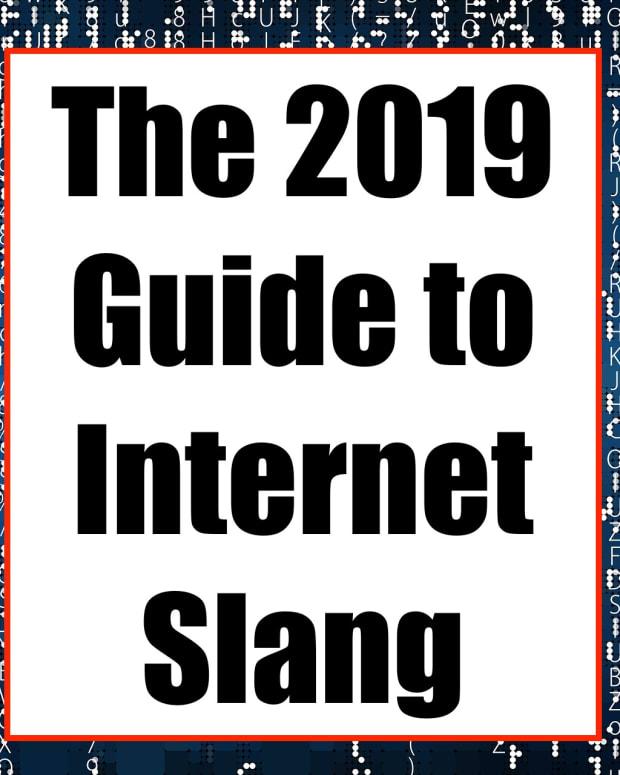 internet-slang