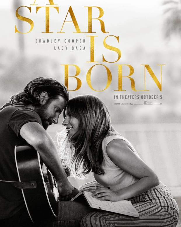 movie-review-a-star-is-born