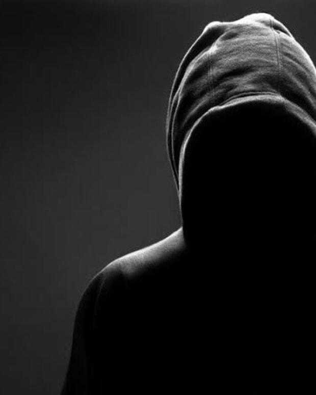 fear-is-an-entity