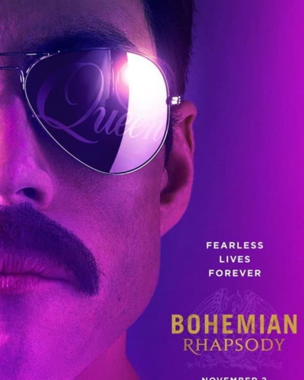 bohemian-rhapsody-a-review
