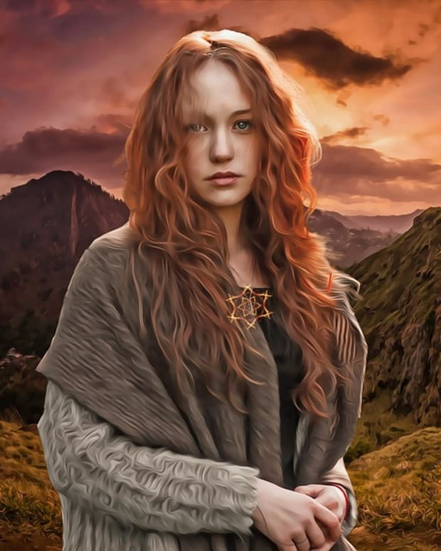 the-selkie-wife-a-short-story-inspired-by-celtic-folklore-chapter-4