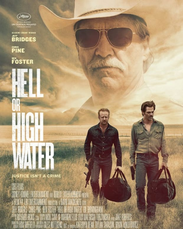 vault-movie-review-hell-or-high-water