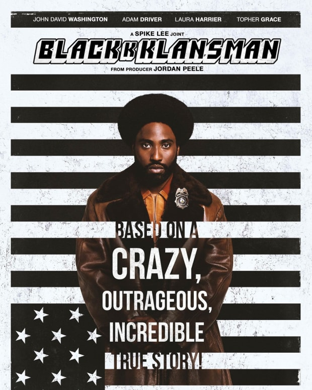 blackkklansman-movie-review