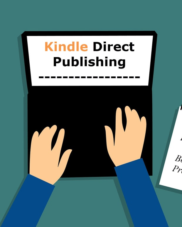 how-to-create-a-kindle-countdown-deal-for-your-amazon-kdp-ebooks