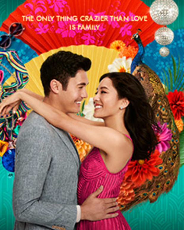 crazy-rich-asians-2018-movie-review