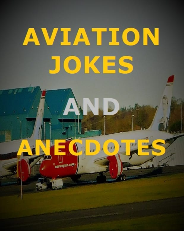 66-aviation-jokes-and-anecdotes