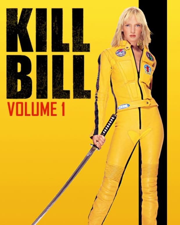 should-i-watch-kill-bill-volume-1