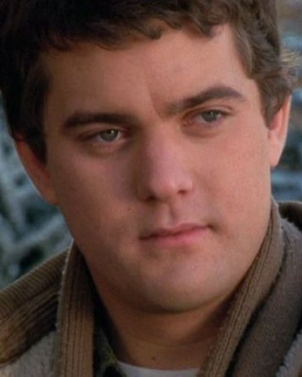 an-ode-to-pacey-witter-from-dawsons-creek