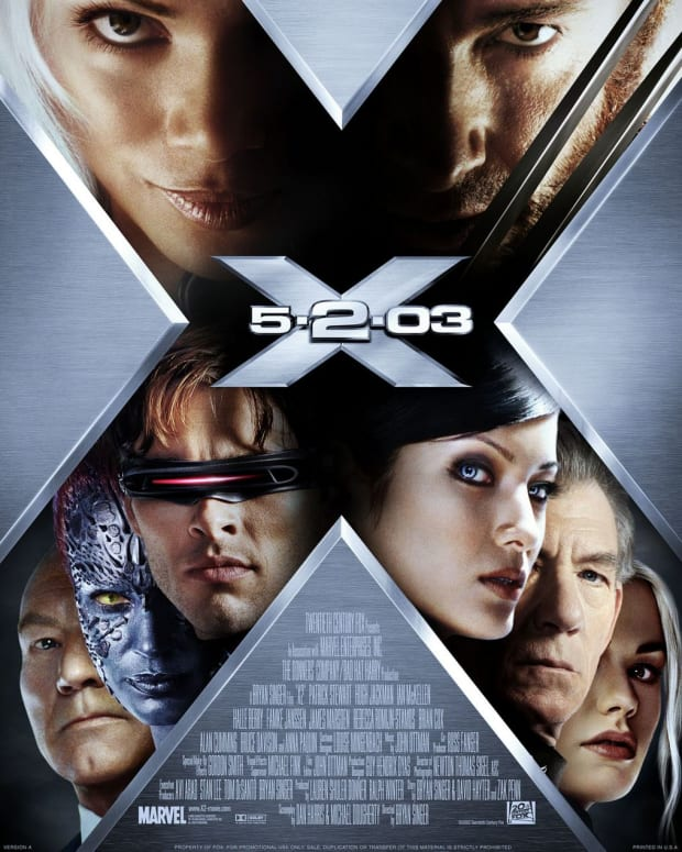 should-i-watch-x-men-2