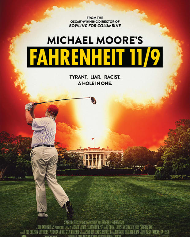 fahrenheit-119-movie-review