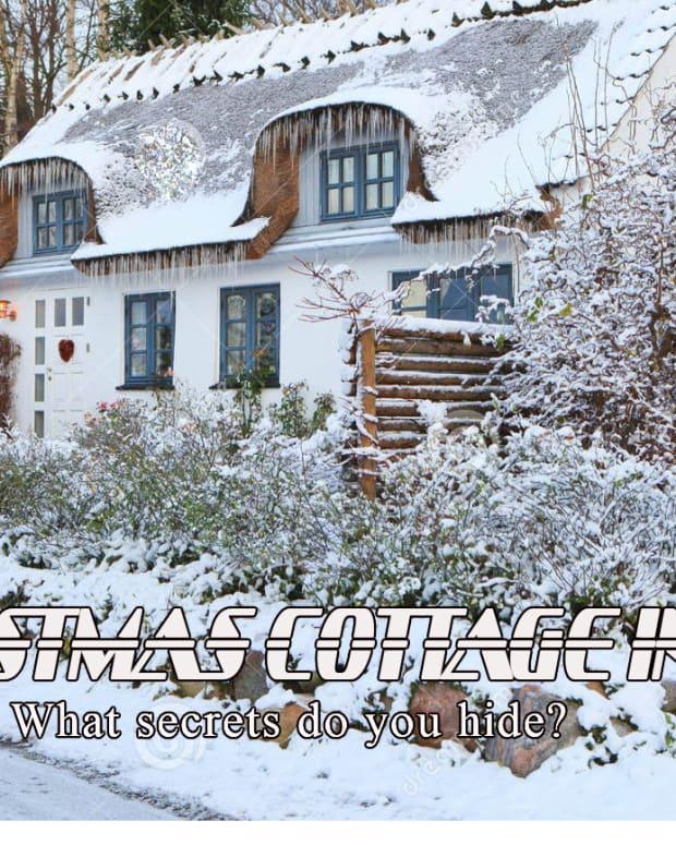 christmas-cottage-inn-2