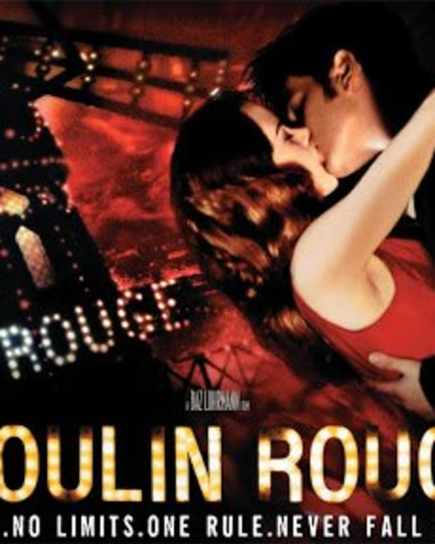 the-moulin-rouge-why-christian-was-as-bad-as-the-duke