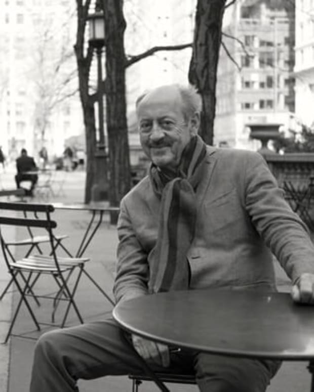 analysis-of-poem-the-death-of-allegory-by-billy-collins