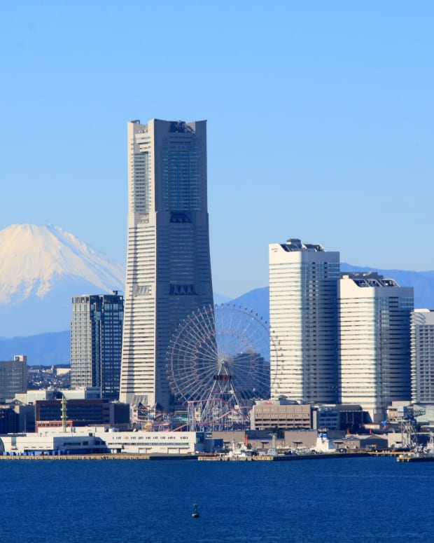 must-see-spots-in-yokohama