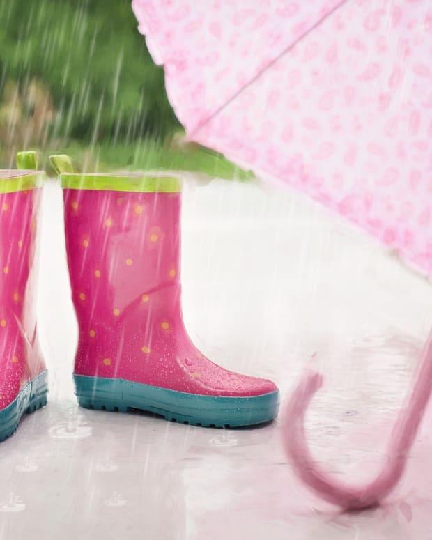 the-rain-tells-me-to