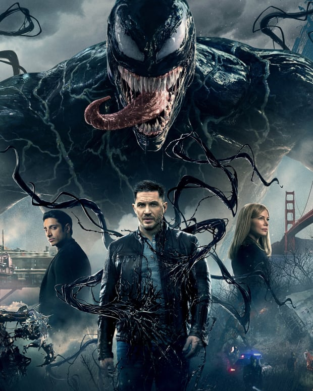 venom-movie-review