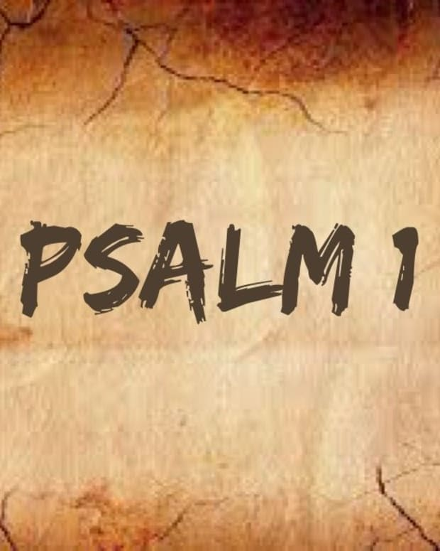 psalm-1-contrasting-fate-of-the-righteous-and-the-wicked