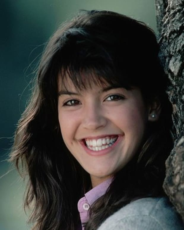 whatever-happened-to-phoebe-cates