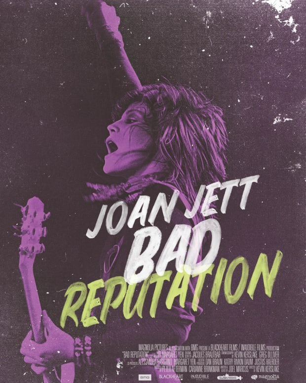 bad-reputation-movie-review