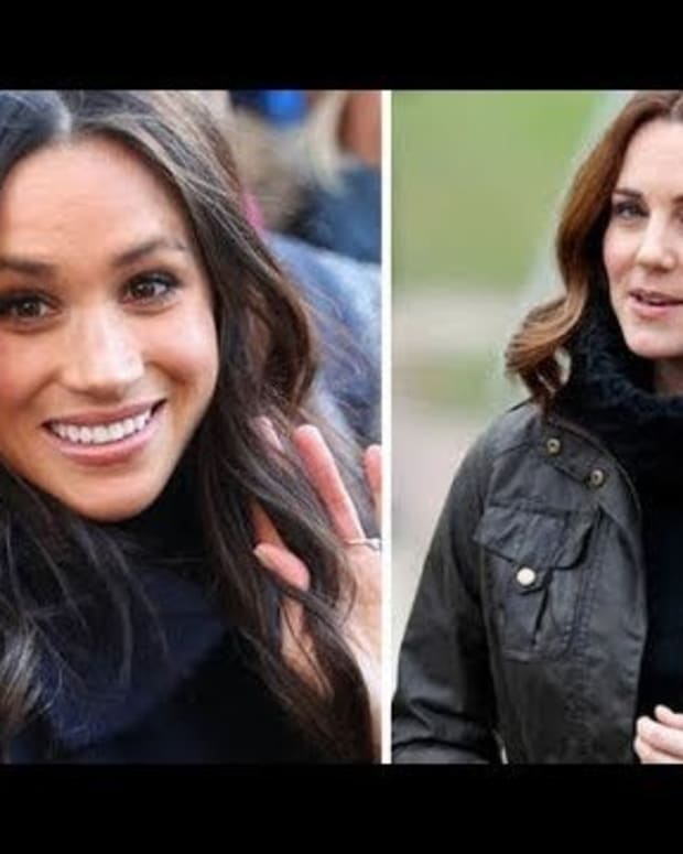 what-meghan-markle-duchess-of-sussex-and-kate-middleton-duchess-of-cambridge-have-in-common