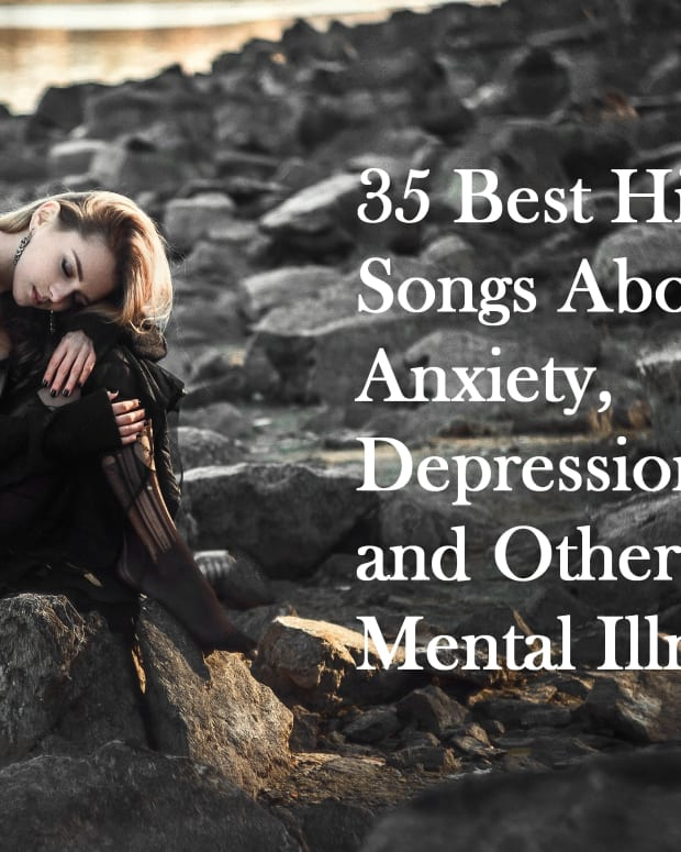 35-best-songs-about-anxiety-depression-and-other-mental-illness