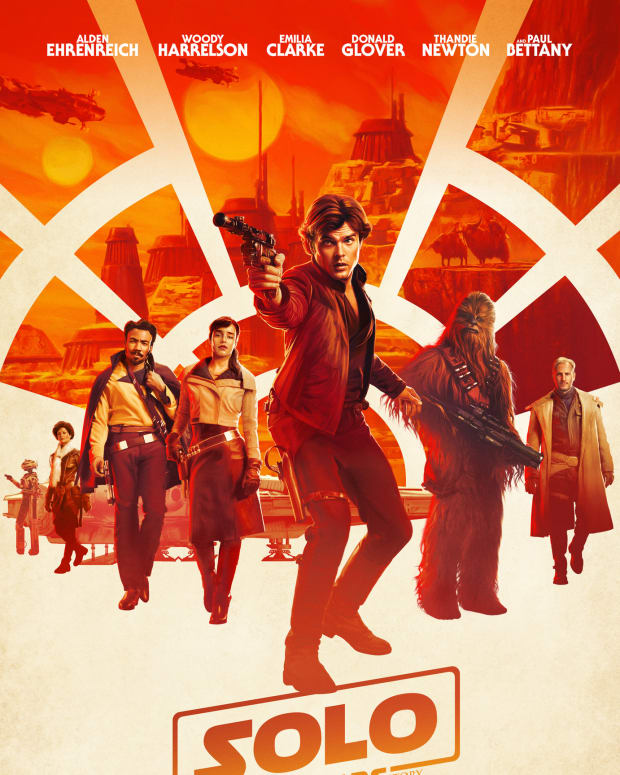 solo-a-star-wars-storyreview