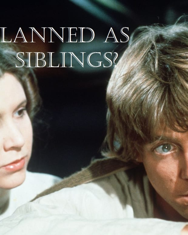 were-luke-and-leia-planned-to-be-siblings-before-return-of-the-jedi