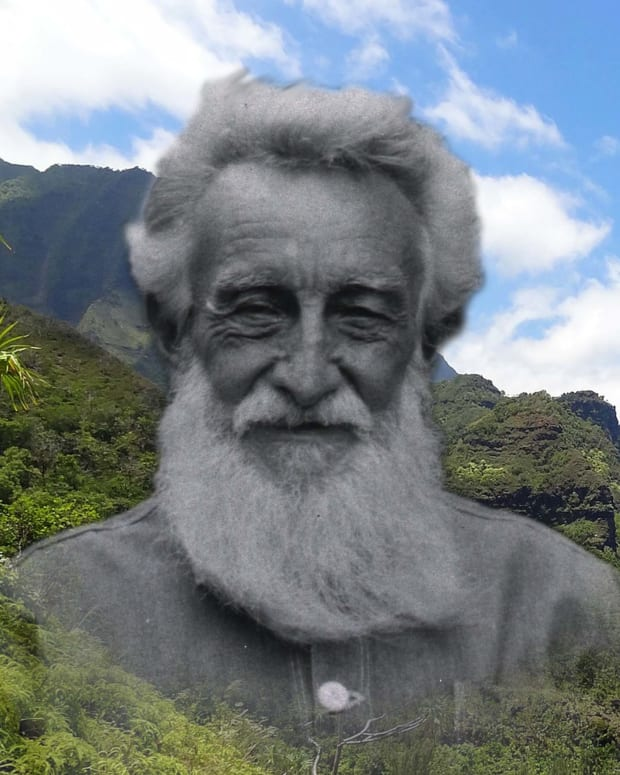 brother-joseph-dutton-of-molokai-an-american-saint