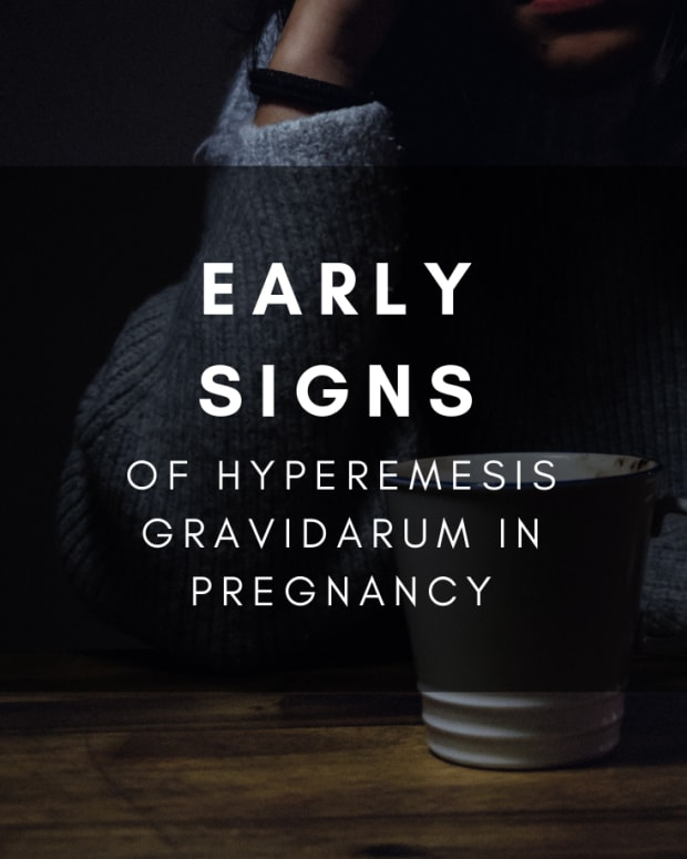 early-signs-of-pregnancy-when-you-have-hyperemesis-gravidarum