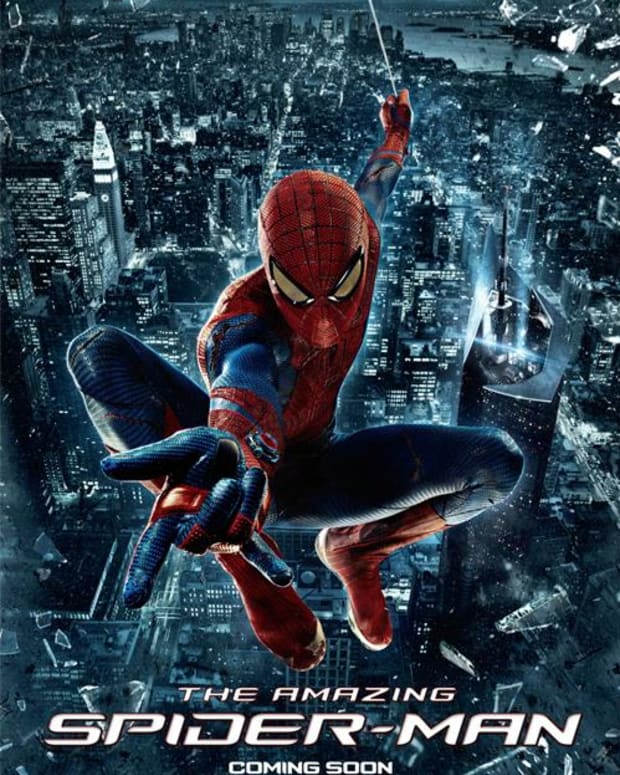 should-i-watch-the-amazing-spider-man