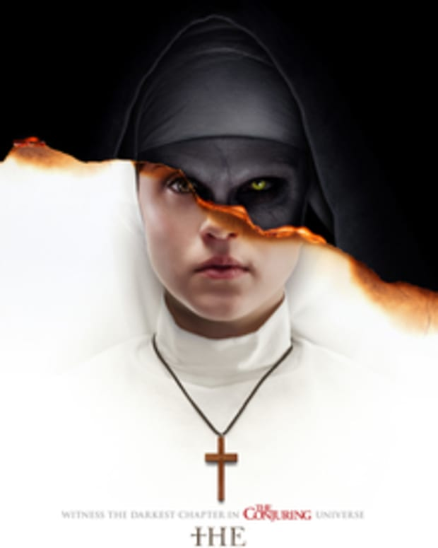 the-nun-review
