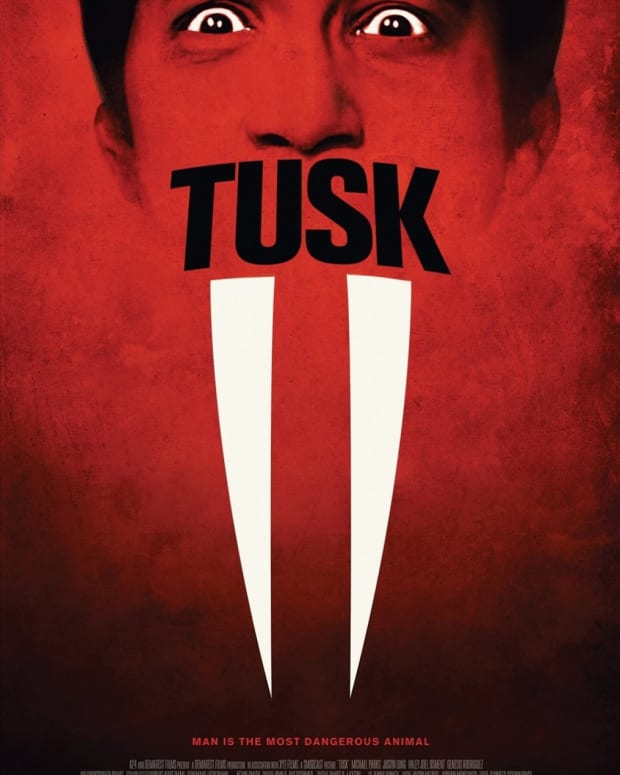 tusk-2014-film-review