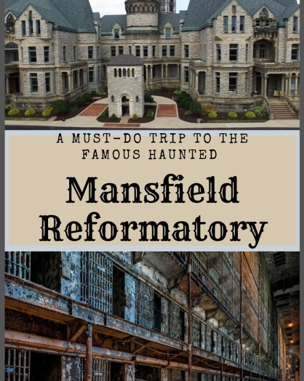 ohio-road-tripping-the-mansfield-reformatory-tour