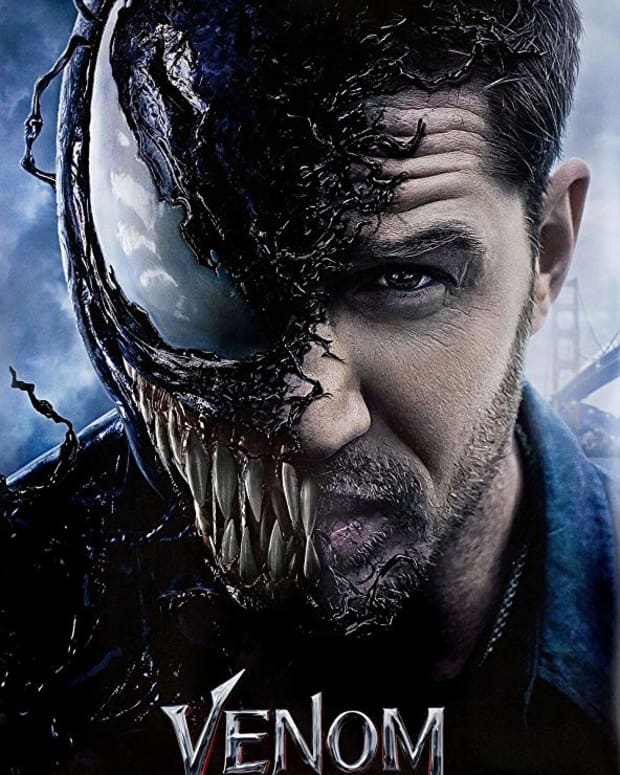 venom-review