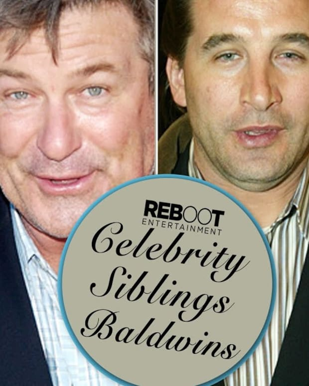 four-baldwin-brothers-are-actors-alec-daniel-william-and-stephen