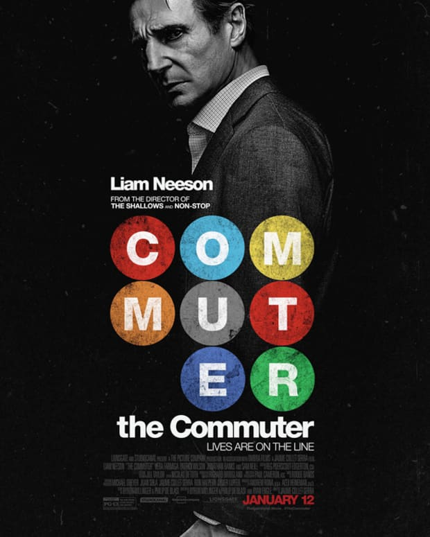 should-i-watch-the-commuter