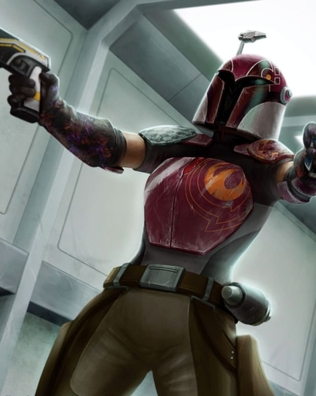star-wars-best-bounty-hunters