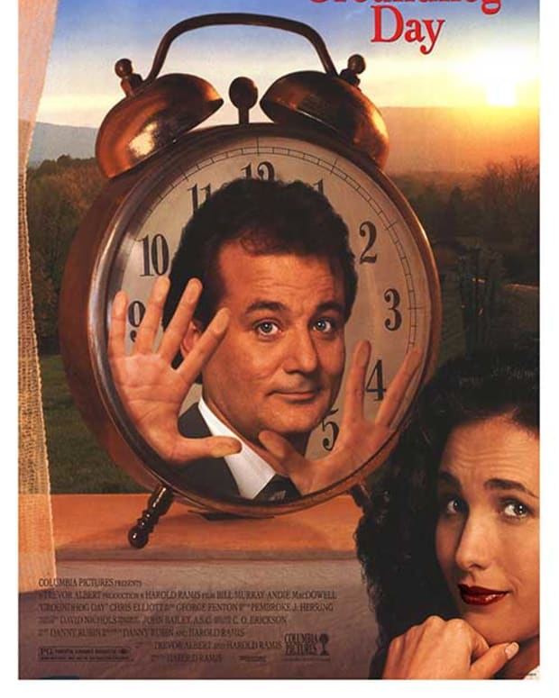 should-i-watch-groundhog-day